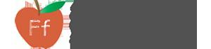 番番名-【ABP-777】绝对的铁板场景13完全主观!河合明日菜(河合あすな)