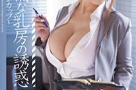 【MIDD-751】没有防备的J罩杯诱惑-田中瞳(Hitomi みんご)