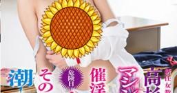 【SVDVD-659】新任女教师 高杉麻里
