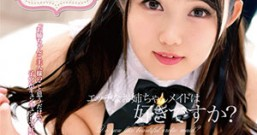 【ONEZ-205】姐姐是服务专属女仆 桐谷奈绪(桐谷なお)