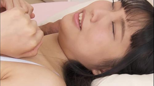 【SDAB-048】请告诉我如何H 细川绫乃