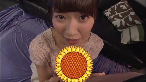 【STAR-837】一次又一次地用舌头舔着 市川雅美(市川まさみ)