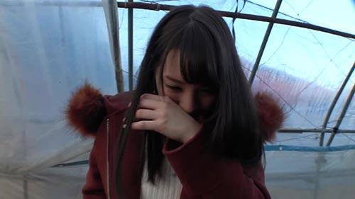 【ABP-703】美少女包租温泉秘密的一夜两天 铃村爱里(铃村あいり)