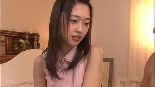 【STAR-853】开发坐在腰板中 三田杏