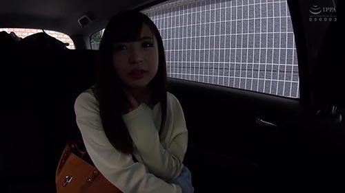【MKMP-218】殿堂!超级偶像4小时 佐佐波绫(佐々波綾)