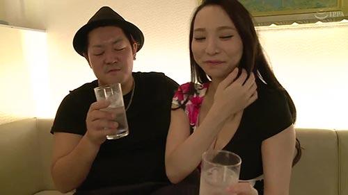 【ABP-702】妊娠必至的特别浓6正式演出!吉川莲