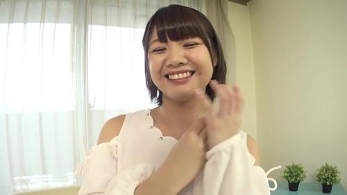【EKDV-519】我要色女!雏菊翼(雛菊つばさ)