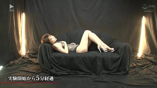 【ABP-708】人生第一次变幻无常的做 里美尤利娅(里美ゆりあ)