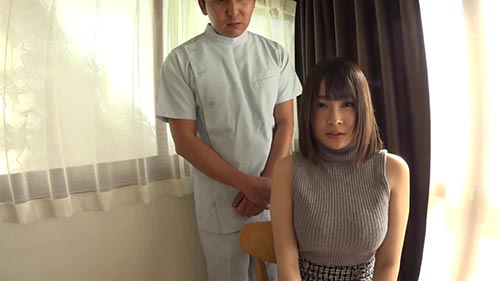 【ABP-709】感觉觉醒正式表演4小时 河合明日菜(河合あすな)