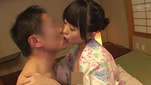 【ABP-711】闪亮地流小恶魔技巧 濑名光莉(瀬名きらり)
