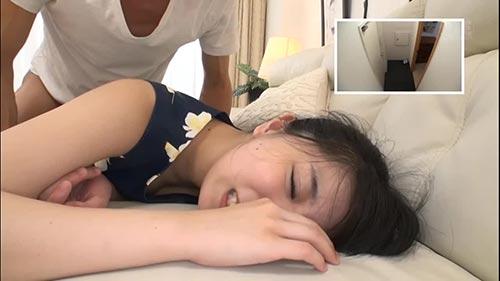 【IENE-822】从早到晚做 永井美雏(永井みひな)