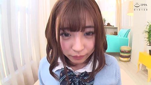 【XRW-457】排卵日子的生活 佐佐波绫(佐々波綾)