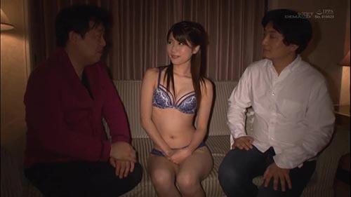 【SDMU-760】认为精是喝的东西  日高麻衣(日高まい)