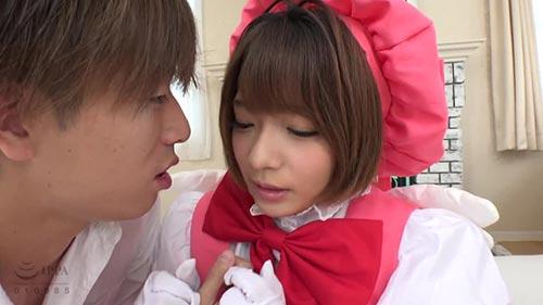 【26ID-034】角色扮演SPECIAL BEST 4小时!麻里梨夏