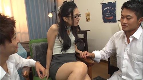 【STAR-861】老师不管怎样都太棒了!古川伊织(古川いおり)