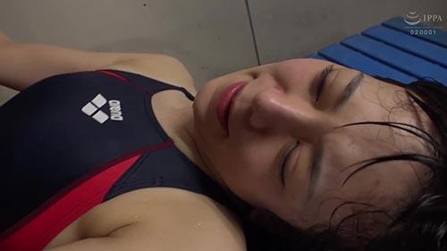 【ABP-712】体育用品汗流浃背的正式演出!有村希(有村のぞみ)