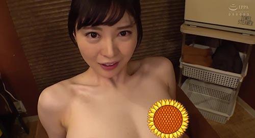 【MKMP-221】极品款待风俗全套餐 沙月永远(沙月とわ)