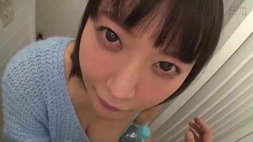 【XVSR-359】与隔壁的姐姐奇妙的生活 羽生亚梨沙(羽生ありさ)