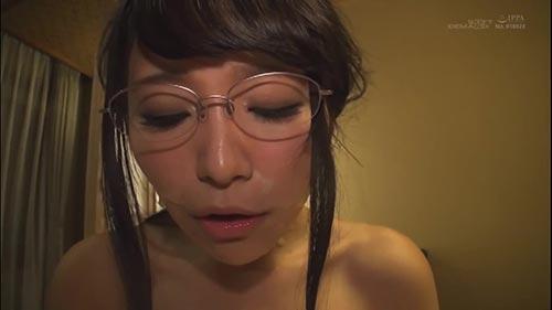 【SDMU-755】温泉旅行SOD女职员 加藤桃香(加藤ももか)