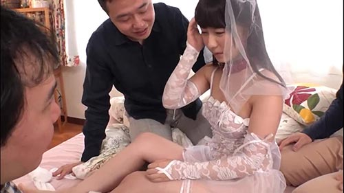 【STAR-874】妊娠子宫感受孕妇 飞鸟铃(飛鳥りん)