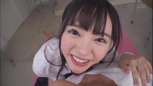【STAR-877】请让由菜服务5个角色扮演 小仓由菜