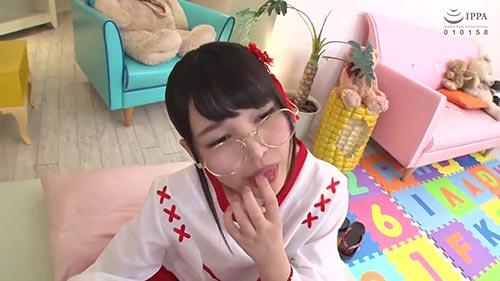 【MDTM-357】和银河级美少女一起吧!迹美朱里(跡美しゅり)