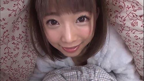 【STAR-878】发出讨厌的声音好多次舌头舔舐唾液 纱仓真奈(纱仓まな)