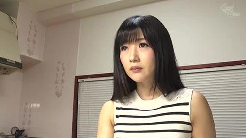 【GVG-578】姐姐的真实性教育 大槻响(大槻ひびき)