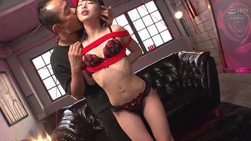 【ABP-730】风俗塔性感全程3小时 乙都咲乃(乙都さきの)