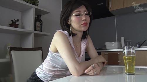 【GVG-583】性感会长与坏孩子学生会 森奈奈子(森ななこ)