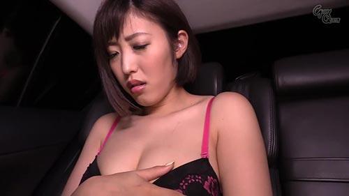 【GVG-586】狩猎妓女 水野朝阳