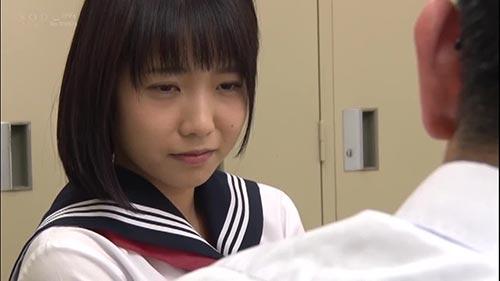 【STAR-880】临近考试的女子遇见色狼 户田真琴