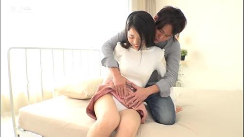 【KMHR-024】性格的好坏害羞腹肌 一之瀨梓(一ノ瀬梓)