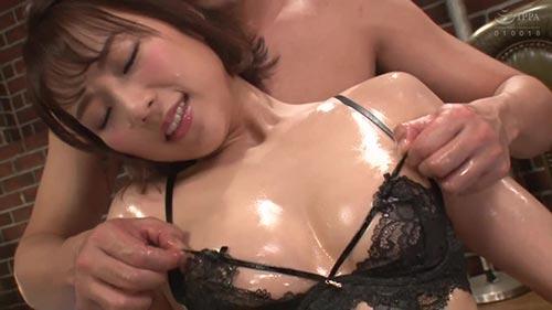 【HODV-21307】烦恼杀的内衣娜 八乃翼(八乃つばさ)