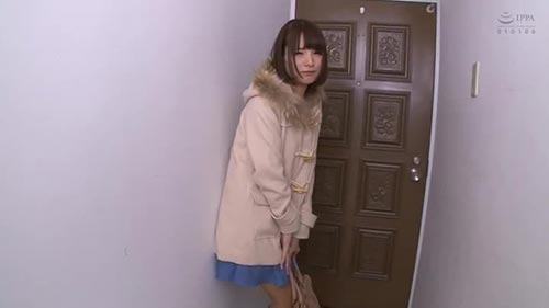 【XVSR-370】与我可爱的女朋友约会 坂咲美穗(坂咲みほ)