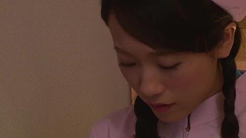 【XVSR-364】白衣的堕天使小恶魔护士 长濑麻美