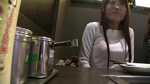 【FSRE-010】洁白肌肤与美丽身材天真烂漫 南菜菜(南菜々)