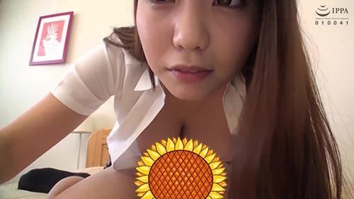 【MIX-026】天野美优的4小时