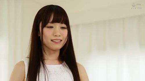 【XVSR-374】新人!现役年轻演员出道!美月舞(美月まい)