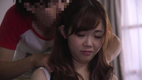 【GVG-593】最喜欢太君的H恶作剧!石仓沙绪里