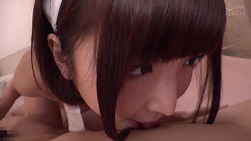 【MKMP-227】烦恼咨询室!佐仓绊(佐倉絆)