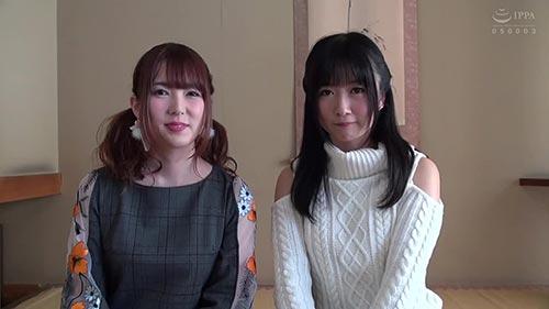 【MKMP-229】出道10周年纪念特别版!大槻响、波多野结衣