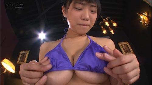 【STAR-887】送给确实想要裸体的你 桐谷茉莉(桐谷まつり)