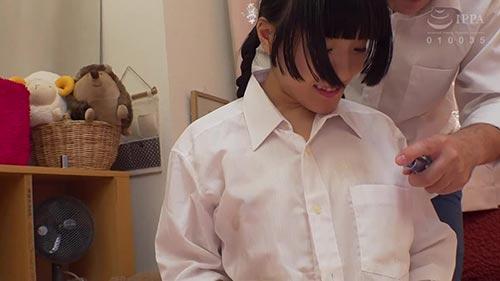 【DLIS-003】美少女绝顶 青井草莓(青井いちご)