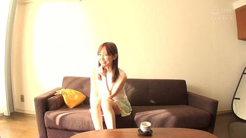 【WKD-004】挑衅面试室 篠田优(篠田ゆう)