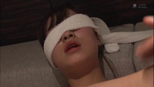 【KMHR-029】汁液爆发的性感开发 白濑七海(白瀬ななみ)