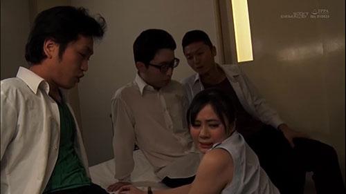 【SDMU-790】产假结束后灵敏度上升的女教师 吉川爱美(吉川あいみ)