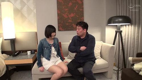 【CHN-158】新绝对的美少女借出 河合明日菜(河合あすな)