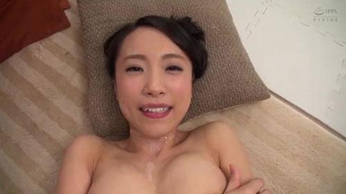 【XVSR-387】发射无限制!长濑麻美
