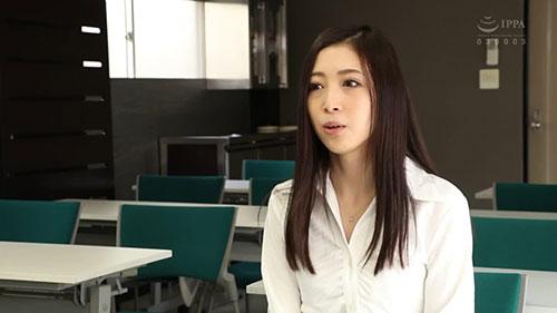 【VDD-138】女教师在威胁套房 阿部栞菜